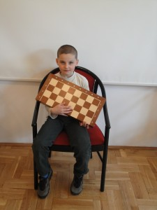 Mikołaj Stępiński 1