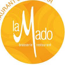 La Mado
