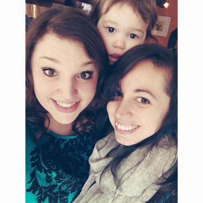 family-christmas-1