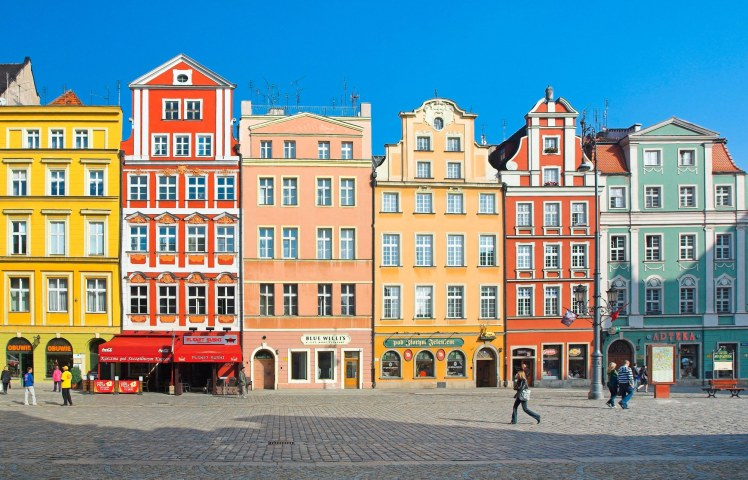 00-holding-wroclaw-poland-travel-guide