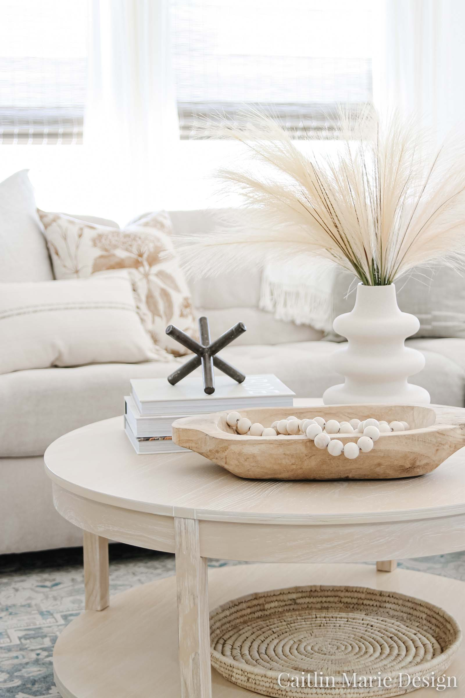 affordable coffee table round up all
