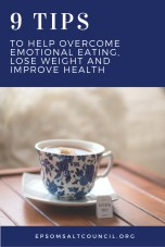 emotional intelligence_Pinterest