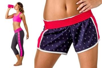 Devon Maryn Athletic Apparel: http://www.stylebistro.com/Shopping+News/articles/_wOaQT7cmDE/Brand+Spotlight+Devon+Maryn