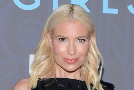 Free Tracy Anderson Workout Video on Gwyneth Paltrow's GOOP: http://www.stylebistro.com/Health+Diet+Fitness/articles/690lhkWV7xi/Free+Tracy+Anderson+Workout+Video+Gwyneth