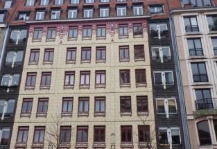 building-off-gendarmenmarkt