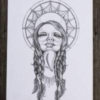 Gypsy Daydream