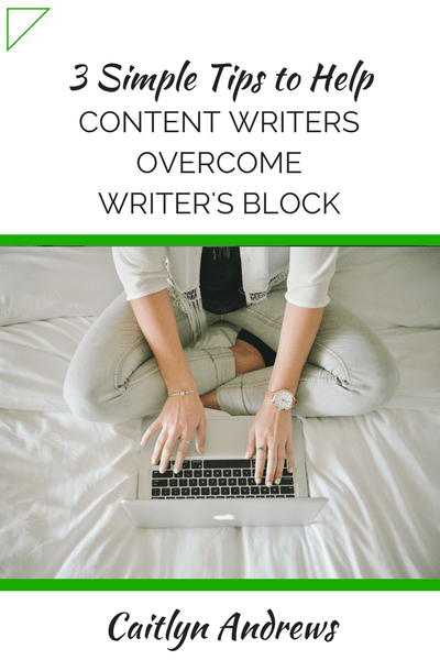 3-simple-tips-to-help-content-writers-with-writers-block