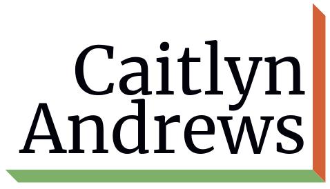 Caitlyn Andrews