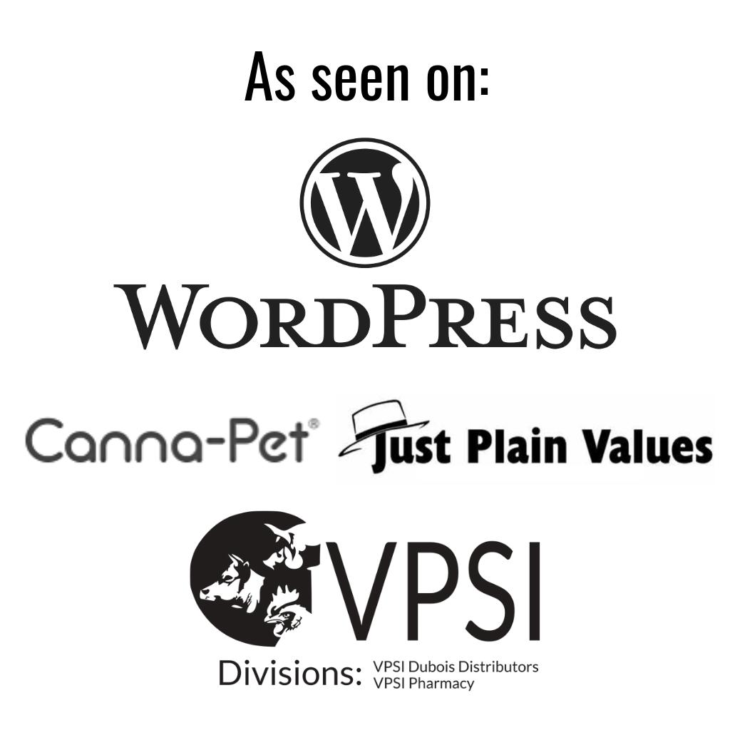 copywriter-portfolio-logos