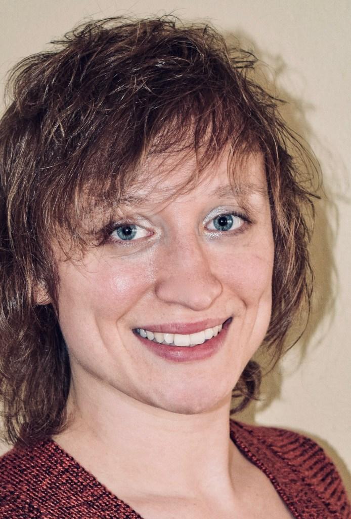 caitlyn-andrews-pet-copywriter