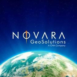 Novara brochure_earth_final-1