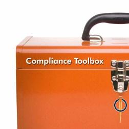 NOVARA Compliance Toolbox_sm-1