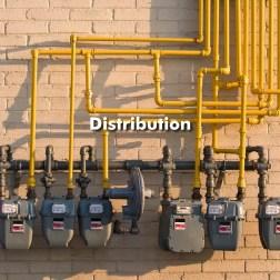 NOVARA Distribution Brochure_sm-1