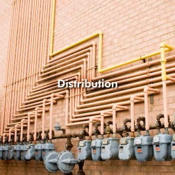 NOVARA Distribution Flyer_sm-1