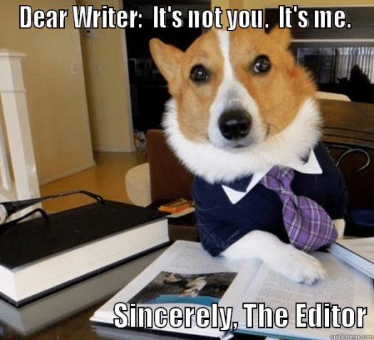 editing, editors, editor, writing