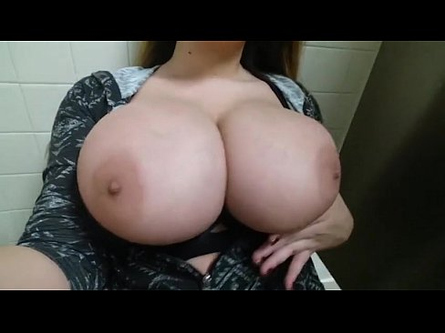 whats her name????