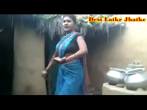 WhatsApp Video 2017-08-27 at 7.03.40 PM