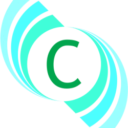 Caizio, LLC