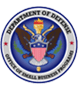 The DOD, Startups, and Medical Technology
