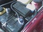 INSONORIZAR EN CAR AUDIO