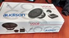COMPONENTES AUDISON AV K6MONTAJES EN FIBRA DE VIDRIO, Bandejas de sonido en fibra de vidrio, Cajas Acústicas tipo Turbo, Caja de sonido para automóviles, Radios de Usb, Mp3, Pantalla Dvd, Aux, Cabeceros de Monitor, Espejos de Retrovisor con pantalla, Alarmas Con GPS tracker, Bloqueo electrónico de encendido de motor.