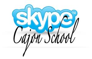 skypecajonschoollogo