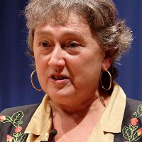 Lynn Margulis y la evolución