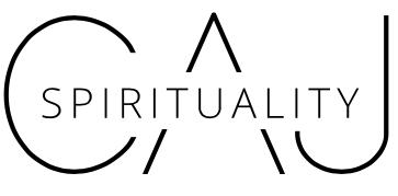 CAJ Spirituality
