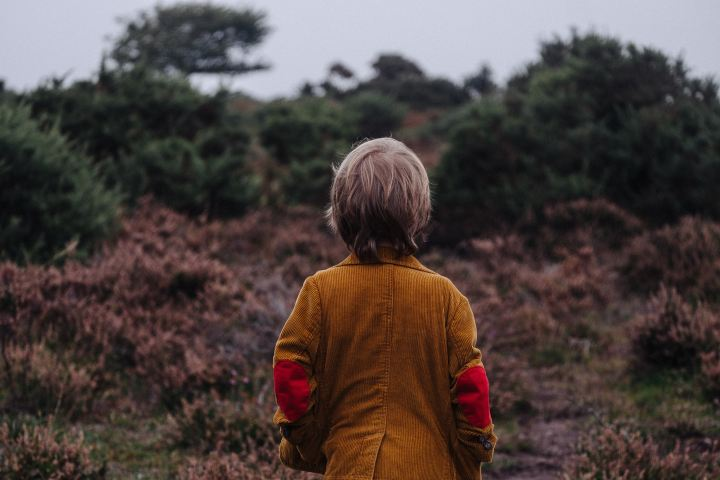 8 Wise Lessons I Wish I Knew When I Was Younger