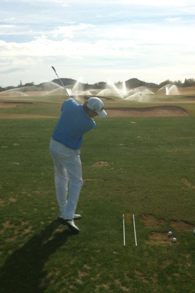 colin golfing.jpg