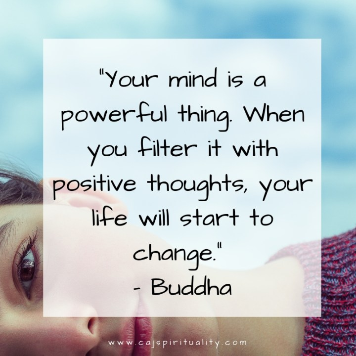Mindfulness 17 Of Buddha S Most Inspirational Quotes That Will