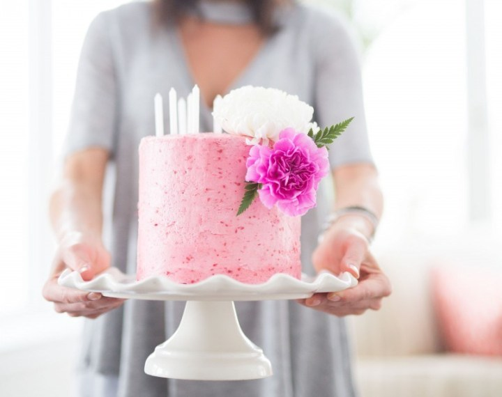 Happiness: How To Have Your Cake and Eat It Too (Yes, It's Possible!)