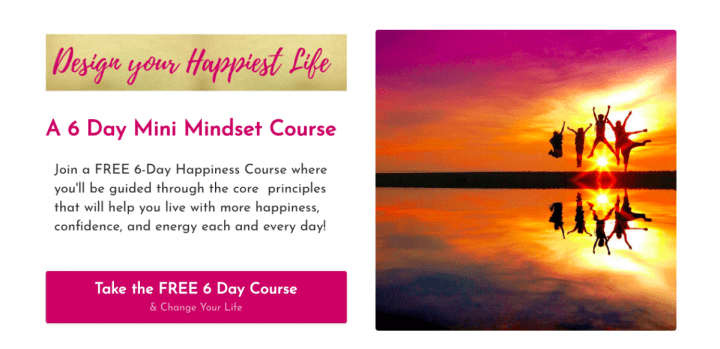Inspired Living: 5 FREE Online Courses Guaranteed to Improve Your Life Today!