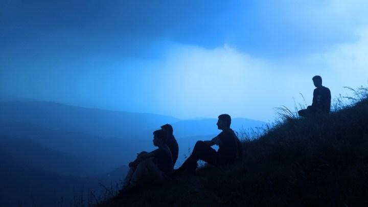 Spiritual Entrepreneur: 11 Ways to Make Money As A Spiritual Entrepreneur