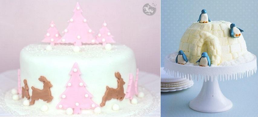 Martha Stewart Wedding Cake Toppers