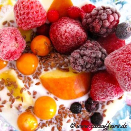 Cake-Affairs_Brombeer-Smoothie