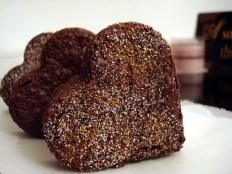 brownie_heart6