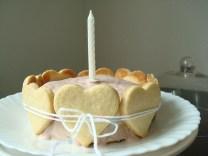 cookiehearts_cake02