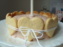 cookiehearts_cake03