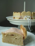 cookiehearts_cake08