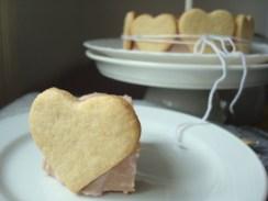 cookiehearts_cake09