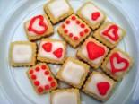 valentine_stamp10