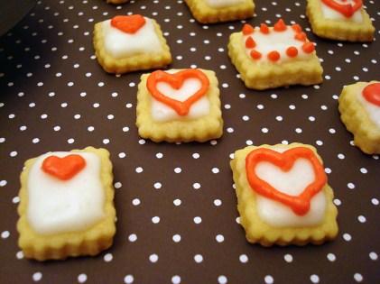 valentine_stamp3