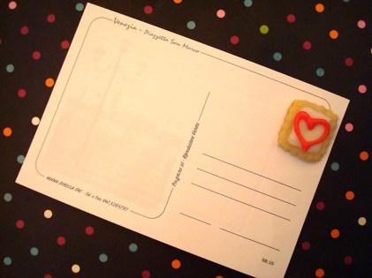 valentine_stamp8