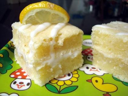 lemon_squares12
