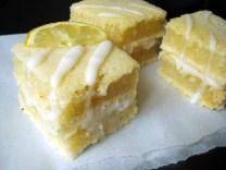 lemon_squares16