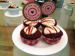 blogparty_cupcakes1