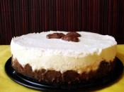 gingercookies_cheesecake5