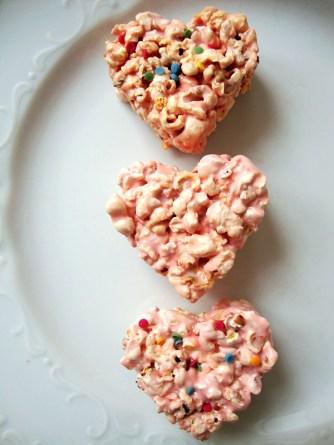 popcornhearts7