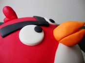 angrybirds10